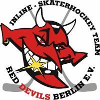 Red Devils Berlin e. V.