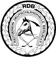 Reitverein Deutschlandhalle Berlin e. V.