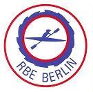 Ring Berliner Einzelpaddler e. V.