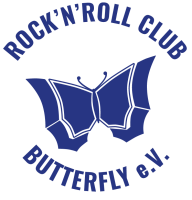 Rock'n'Roll Club Butterfly e. V.