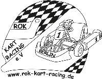Rok-Kart-Racing im DMV