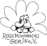 Rollschuh Paradies Berlin e. V.