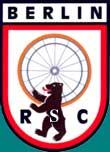 Rollstuhl-Sport-Club Berlin e.V.