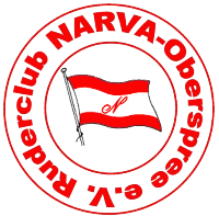 Ruderclub NARVA-Oberspree e. V.