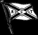 Ruder-Club Tegelort e. V.