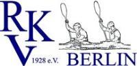 Ruder- und Kanu-Verein 1928 e. V.