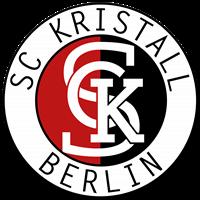SC Kristall Berlin e. V.