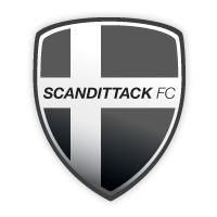 Scandittack FC e. V.