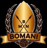 SC Bomani Berlin e. V.