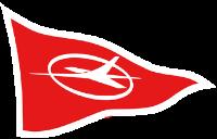 Segler-Gemeinschaft Luftfahrt e. V.