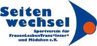 Seitenwechsel - Sportverein für FrauenLesbenTrans*Inter* und Mädchen e. V.