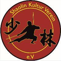 Shaolin Kultur Verein e. V.