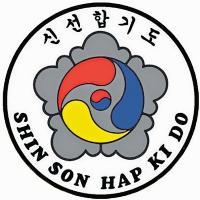 Shinson Hapkido Berlin e. V.