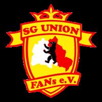 SG Union Fans e. V.