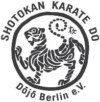 Shotokan Karate Do Dôjo Berlin e. V.