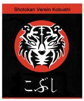 Shotokan Verein Kobushi e. V.