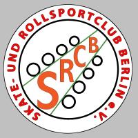 Skate- und Rollsportclub Berlin e. V.