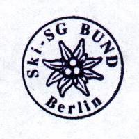 Ski-Sportgemeinschaft BUND