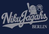 Softball- und Baseballverein Niku Jagahs e. V.