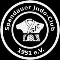 Spandauer Judo-Club e. V.