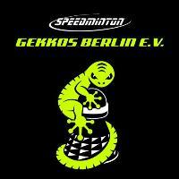 Speedminton Gekkos Berlin e. V.