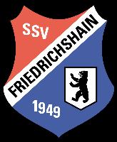 Spiel- und Sportvereinigung Friedrichshain 1949 e.V.