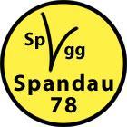 SpVgg Spandau 78 e.V.