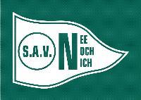 Sport-Angelverein Nee noch nich 1950 e. V.