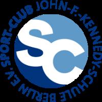Sport-Club John-F.-Kennedy-Schule Berlin e. V.