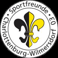 Sportfreunde Charlottenburg-Wilmersdorf 03 e. V.