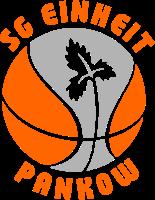 Sportgemeinschaft Einheit Pankow e. V.
