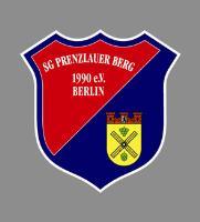 SG Prenzlauer Berg 1990 e. V.