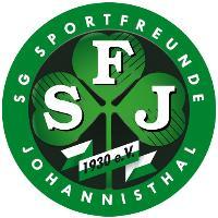 Sportgemeinschaft Sportfreunde Johannisthal 1930 e. V.
