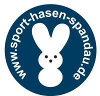 Sport-Hasen-Spandau e. V.