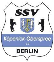 Sport-Spiel-Verein Köpenick-Oberspree e. V.