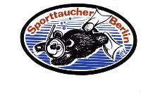 Sporttaucher Berlin e. V.