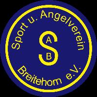 Sport- und Angelverein Breitehorn e. V.