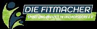 Sport und Freizeit in Wilmersdorf e. V.