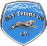 Sport- und Spielverein Tempo 90 e. V.