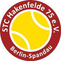 Sport- und Tennisclub Hakenfelde 75 e. V.