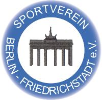Sportverein Berlin-Friedrichstadt e. V.