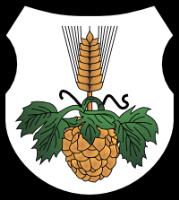 Sportverein Berliner Brauereien e. V.