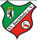 Sportverein Buchholz e. V.