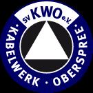 Sportverein Kabelwerk Oberspree e. V.