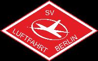 Sportverein Luftfahrt Berlin e.V.