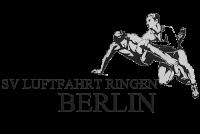Sportverein Luftfahrt Ringen e.V.