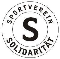 Sportverein Solidarität e.V.