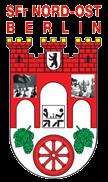 Schachfreunde Nord-Ost Berlin
