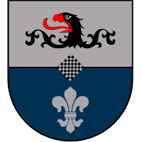 Schachgesellschaft Lasker Steglitz-Wilmersdorf e. V.