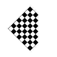 Schachklub Tempelhof 1931 e.V.